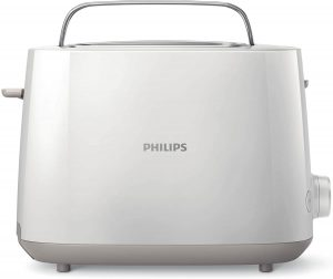 Philips Daily HD2581-00