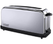 Russell Hobbs Victory